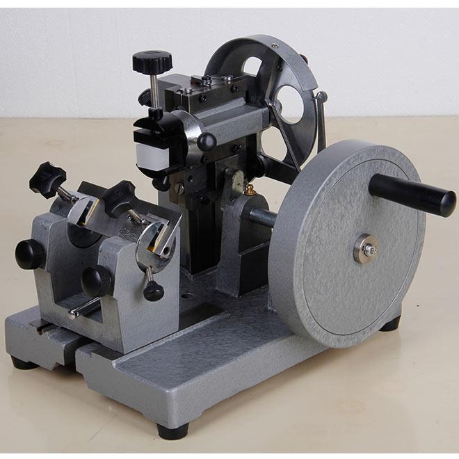 wheel microtome MSLK230