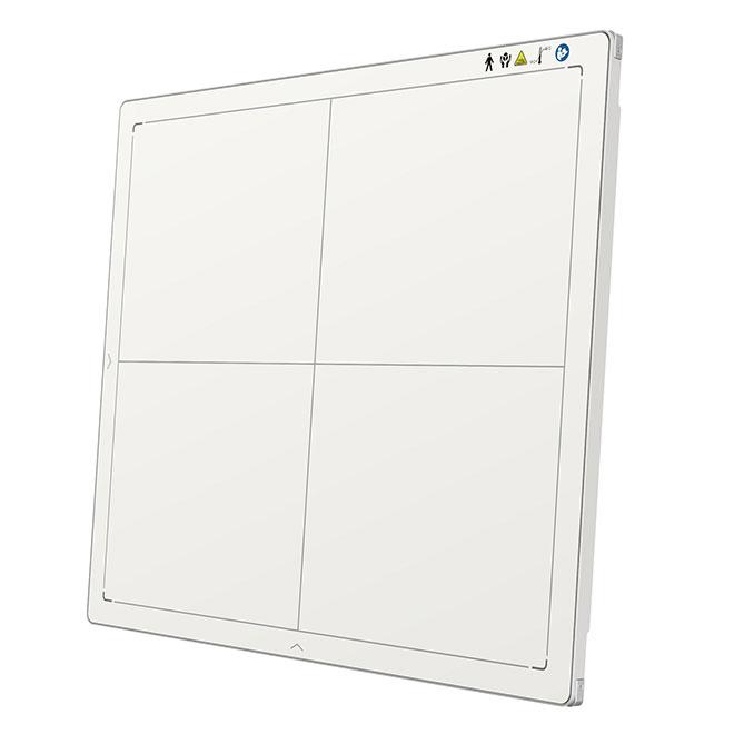 X ray Flat Panel Detectors 2
