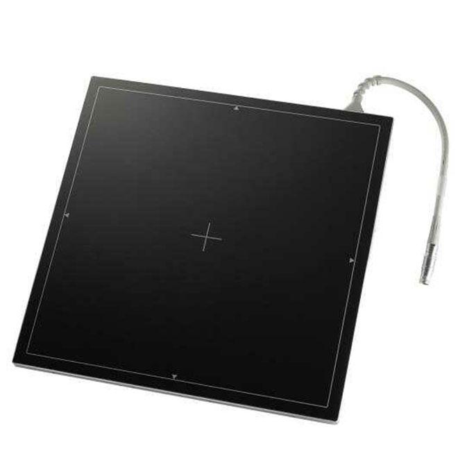 wireless x ray detector