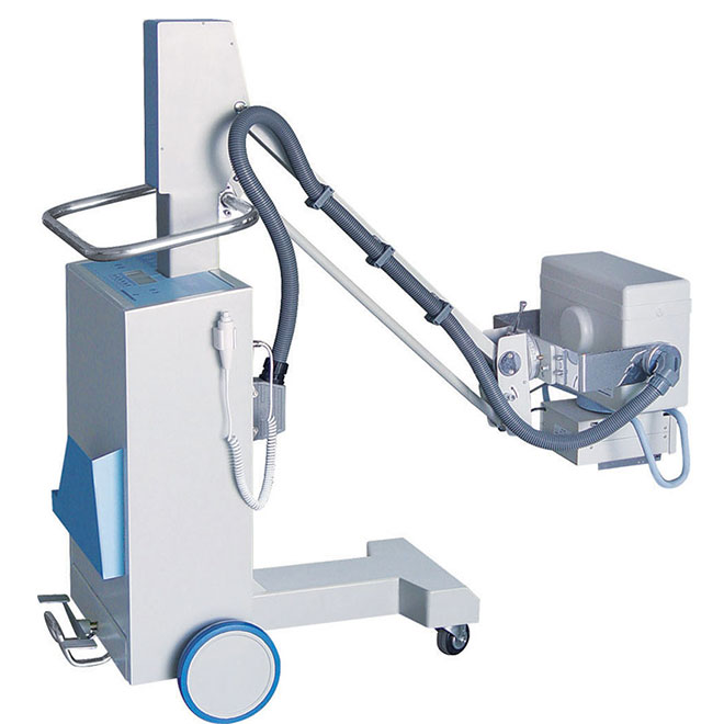 X-ray Machine MSLPX10