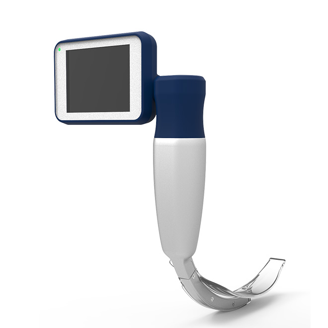 disposable-video-laryngoscope-MSLVL07