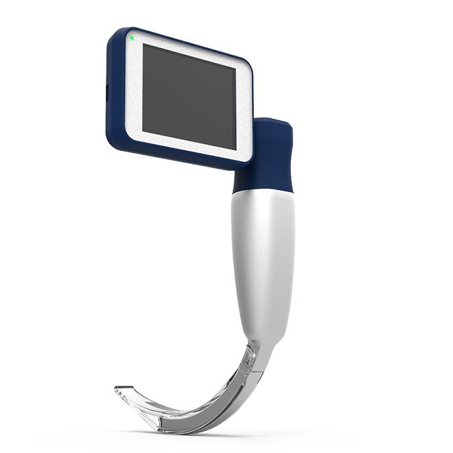 disposable-video-laryngoscope-MSLVL07-1