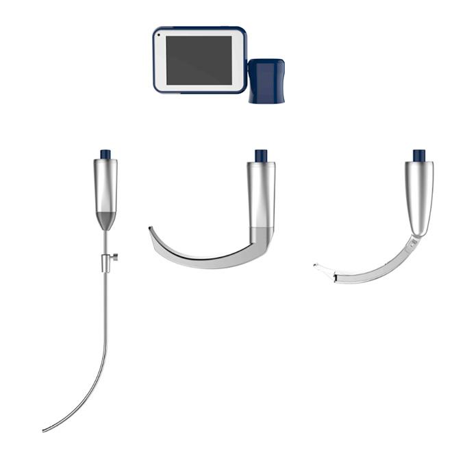 intubation-video-laryngoscope-MSLVL11-1