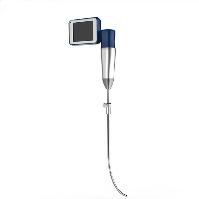 intubation-video-laryngoscope-MSLVL11-2
