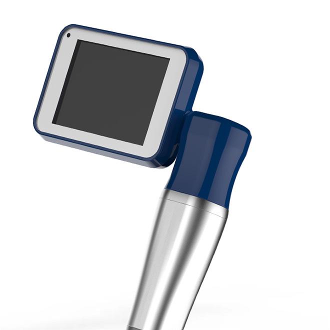 intubation-video-laryngoscope-MSLVL11