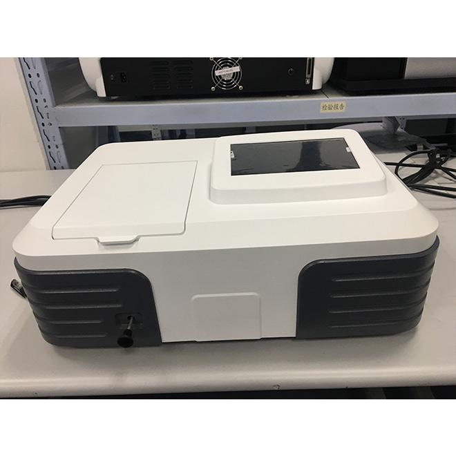 portable-uv-vis-spectrophotometer-MSLUV15-2