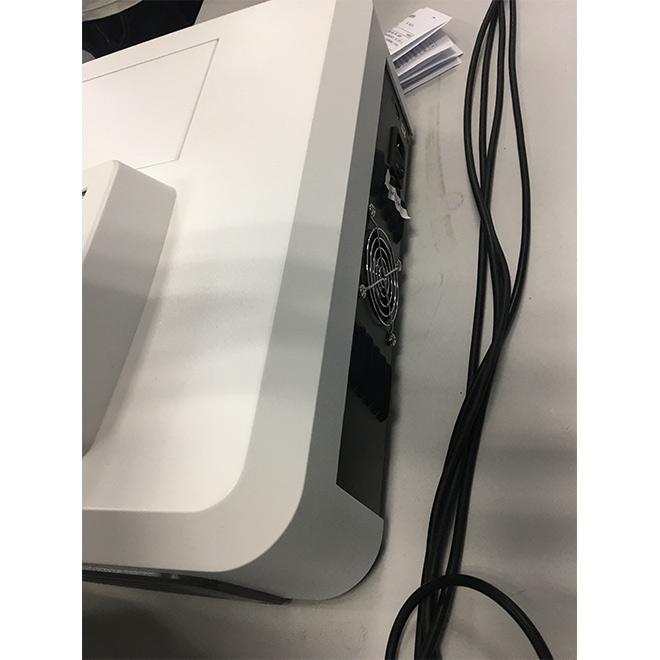 portable-uv-vis-spectrophotometer-MSLUV15-3
