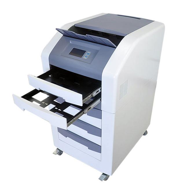 medical-dry-imager-MSLDY03-1