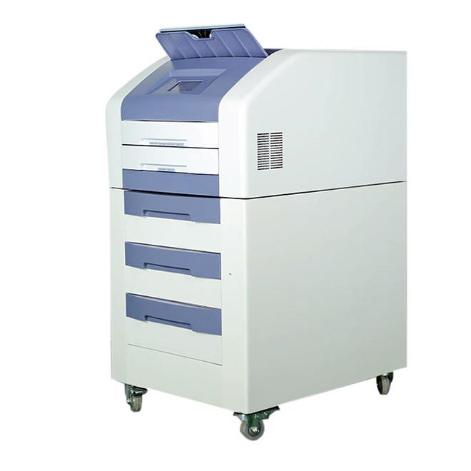 medical-dry-imager-MSLDY03-2