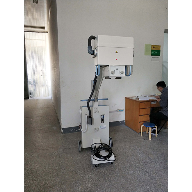 mobile-x-ray-equipment-MSLMX17-2