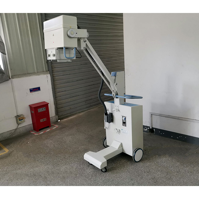mobile-x-ray-equipment-MSLMX17-4