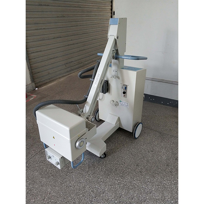 mobile-x-ray-equipment-MSLMX17-1