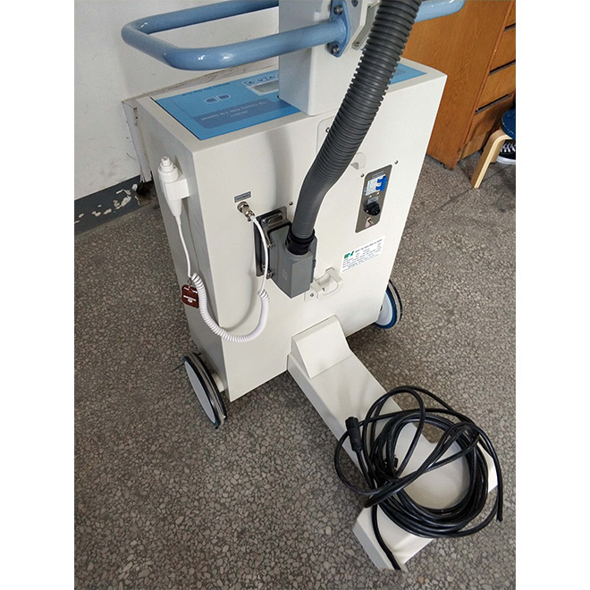 mobile-x-ray-equipment-MSLMX17-3