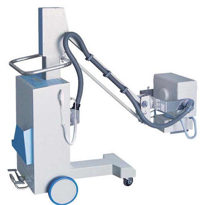 mobile-x-ray-equipment-MSLMX17